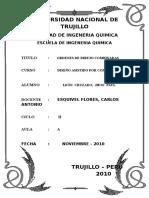 Documents.tips Autocad Ordenes de Dibujo Combinadas 03 (1)