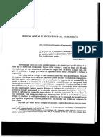T01.4 Propietario-Agente CajasEEUU Lectura Libro Agencia