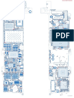 iphone5_PCB_Layout.pdf