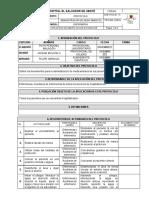 Hos-pce-01 Protocolo Administracion de Medicamentos