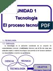 01 Proceso Tecnoloxico Apuntamentos