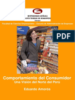 Comportamiento Del Consumidor - Una Vision Del Norte Del Peru (1) (1)