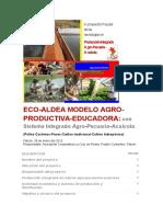 Eco Aldea Agro Productiva Educadora (1)