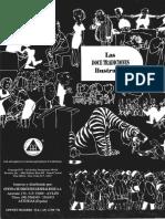 12_tradiciones_ilustradas_6521.pdf