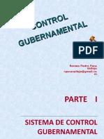Control Gubernamental.ppt