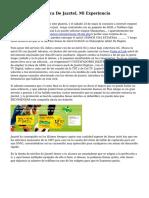 date-5807a6c3430205.93437452.pdf