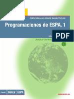 programacion_ESPA_1[1]