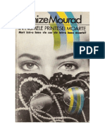 Kenize Mourad - In numele printesei moarte (v1.0).doc