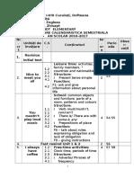 CLS 6 CALEND.doc