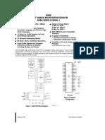 8086-datasheet.pdf