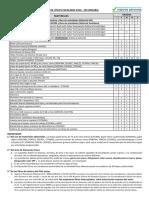 2016 Lista Utiles Secundaria (3)