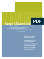 Handbook SearchDataCenter Cooling FINAL