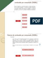 MTAula4.pdf