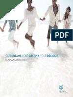 BROSUR - ageLOC Platform EN.pdf
