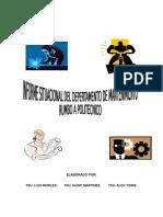 funciones de mantenimiento3[1].doc