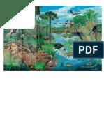 Población Silvestre 2 (1)