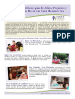 Everyday_Activities_Spanish_02.pdf