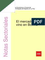 BOLIVIA Mercado del Vino.pdf