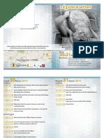 giornate internazionali prog.pdf