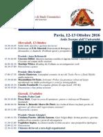 Cantieri2016_locandina