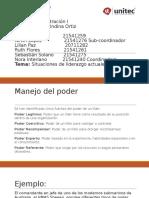 Adminitracion_Grupo6