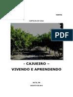 a cultura do caju.pdf