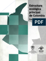 Estructuraecologicaprincipal.pdf