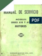 [NISSAN]_Manual_de_Taller_Nissan_Series_A10_y_A12.pdf
