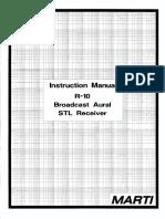 R_10_STL_Receiver_Manual.pdf