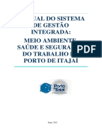 MANUAL DO SISTEMA DE GESTÃO INTEGRADA.pdf