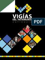 VIGÍAS DEL PATRIMONIO_cartilla.pdf