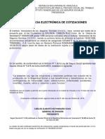 ConstanciaElectCotizacionDOS (1).pdf