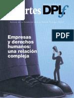 DDHH EMPRESAS Y DDHH.pdf
