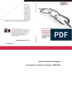 doctrina carcelaria uruguaya.pdf