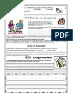ene_feb_4-CHIHUAHUA.pdf