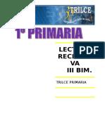 Comp Lect III Bim