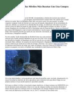 date-5807b27f9dc4a0.47467149.pdf