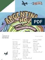 Argentina de hoy (letras) - Poliyon.pdf