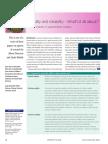 Validity_1.pdf