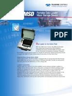 PDL-615-MSD