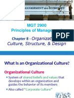 Principle of management_Cengage_ABAC