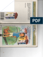 162025829-patatita.pdf