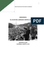 Monografía_Marthin Luther King_DL