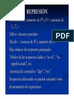 MD Estructurantes[1]