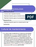 CLASE 1 DE MANTENIMINETO.ppt