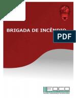 apostilabrigadadeincndioatual1-150318192945-conversion-gate01.pdf