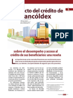 Bancoldex Articulo Anif