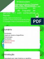 Modelo Apresentação SNCT_PIBIC (2) 1.pptx