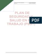 PLAN DE SEGURIDAD DE SALUD.docx
