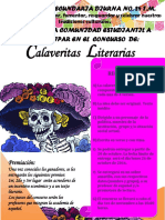 Calav Litera Alumnos